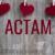 Картинки С Именем АСТАМ