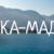 Картинки С Именем МАККА-МАДИНА