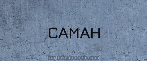 САМАН